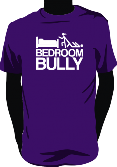 bedroom-bully