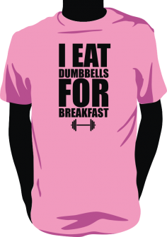 i-eat-dumbbells