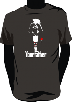 your-father